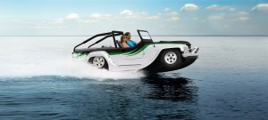 Image credit https://www.watercar.com